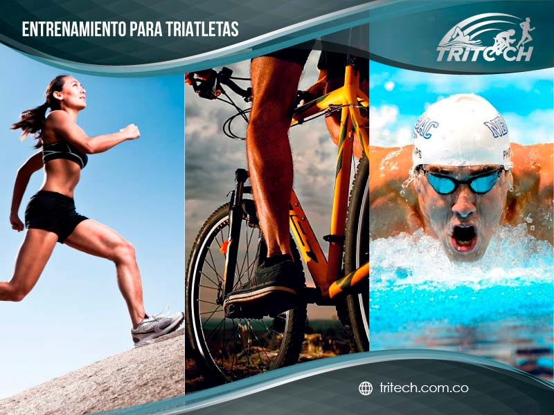 ironman en cartagena colombia